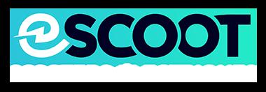 City eScoot NC